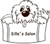 Sille's Salon Logo